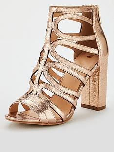 v-by-very-button-caged-heeled-sandal-rose-gold