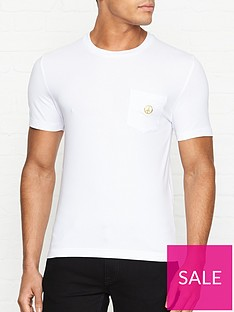 love-moschino-peace-sign-pocket-logo-slim-fit-t-shirtnbsp--white
