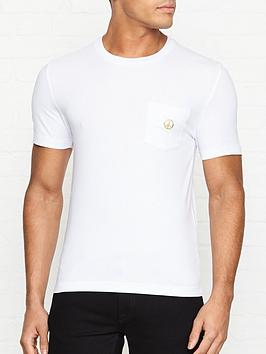 love-moschino-peace-sign-pocket-logo-slim-fit-t-shirtnbsp--white