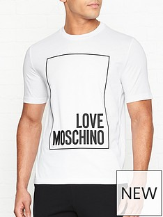 love-moschino-rubber-print-box-logo-t-shirt-white