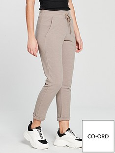 v-by-very-co-ord-jogger-pants-beige