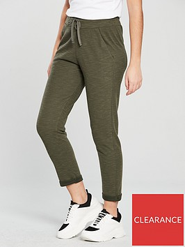 v-by-very-co-ord-jogger-pants