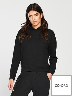 v-by-very-co-ord-hoodienbsp--black