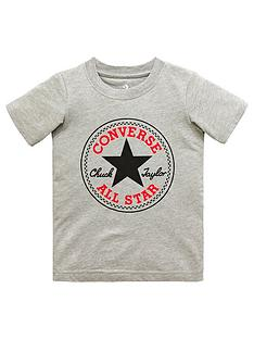 converse-converse-boys-chuck-patch-t-shirt-dark-grey