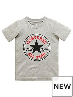 converse-converse-boys-chuck-patch-t-shirt-dark-grey