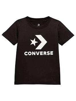 converse-boys-stacked-wordmark-graphic-tee