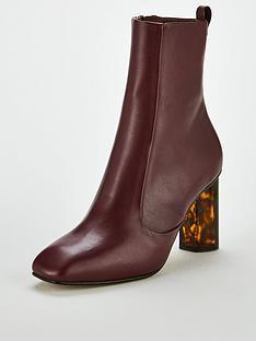 kurt-geiger-london-stride-heeled-ankle-boot-winenbsp