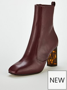 kurt-geiger-london-stride-heeled-ankle-boot-winenbsp
