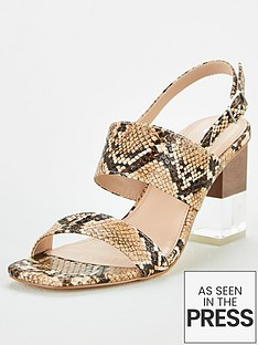 v-by-very-feature-heel-high-sandal-snake