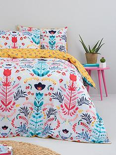 folk-fiesta-100-cotton-duvet-cover-set