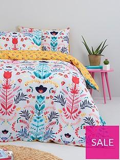 folk-fiesta-100-cotton-duvet-cover-set