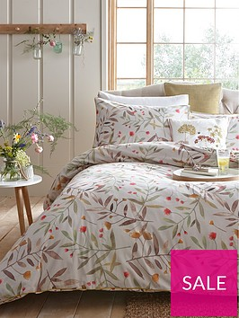 ideal-home-wild-blooms-duvet-set-ks