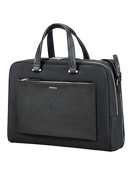 samsonite-zalia-bailhandle-156-inch--black