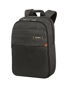 samsonite-network-3-laptop-backpack-156-inch--charcoal-black