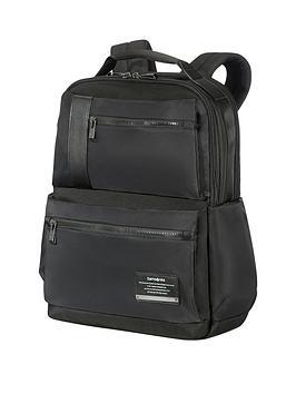 samsonite-openroad-laptop-backpack-156-inch--jet-black