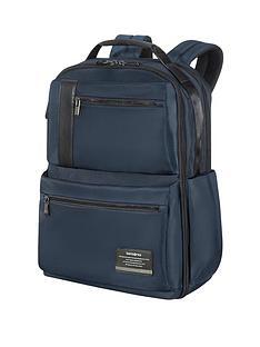 samsonite-openroad-weekender-backpack-173-inch-space-blue