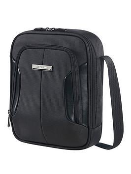samsonite-xbr-tablet-crossover-97-inch--black
