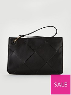 0ae67fd9bb9e Clutch Bags   High Street & Designer Clutches   Very.co.uk