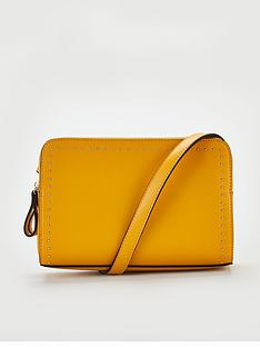 v-by-very-studded-cross-body-bag-yellow