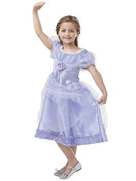 nutcracker-child-deluxe-clara-lavender-costume