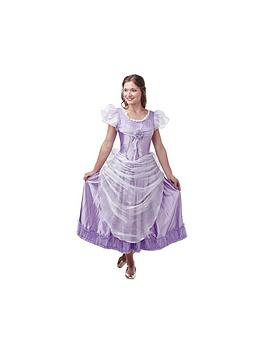nutcracker-adult-clara-lavender-costume