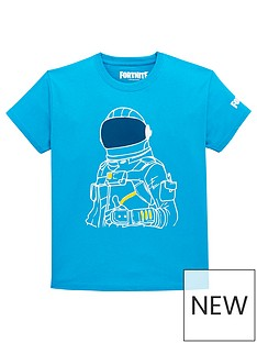 fortnite-boys-moonwalker-tshirt