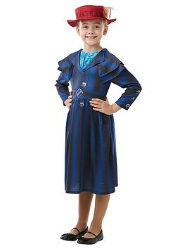 mary-poppins-child-mary-poppins-costume