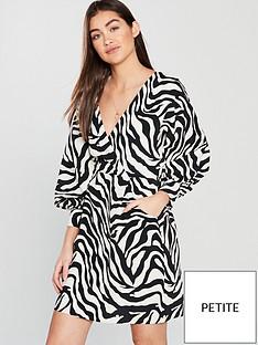 v-by-very-petite-zebra-kimono-tunic-dress-zebra