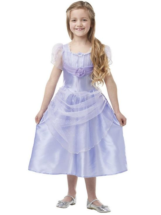 7c0fdce7560 Nutcracker Child Classic Clara Lavender Costume