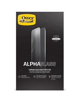 otterbox-otterbox-alpha-glass-for-apple-iphone-xs-max-fortified-protection-clear-77-60177