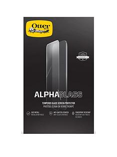 otterbox-otterbox-alpha-glass-for-apple-iphone-xxs-fortified-protection-clear-77-59675