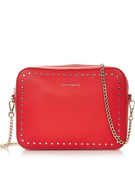 ted-baker-suzie-crossbody-bag-red