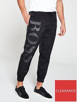 boss-casual-ripstop-track-pant-black