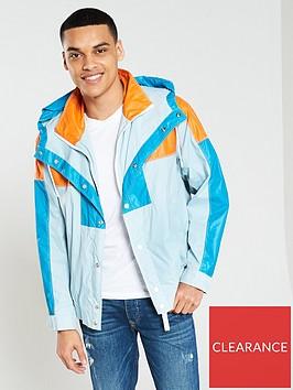 boss-casual-lightweight-jacket-pistachio