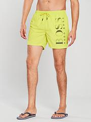 25b9fbb56 Yellow | Mens sports clothing | Sports & leisure | www.very.co.uk