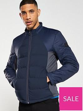 boss-athleisure-padded-jacket-navy