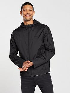 boss-athleisure-hooded-jacket
