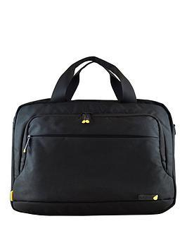 tech-air-eco-156-inch-shoulder-bag-black