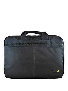 Tech Air 15.6 Inch Laptop Bag - Black