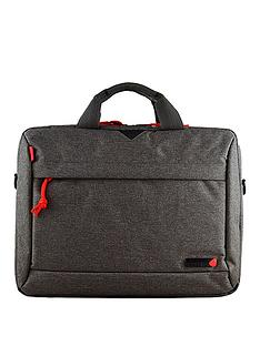 tech-air-156-inch-shoulder-bag-grey
