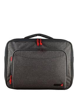 Tech Air 14.1 Inch Laptop Bag (Grey)