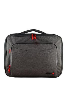 Tech Air 15.6 Inch Laptop Bag (Grey)