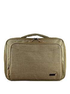 tech-air-156-inch-laptopnbspbag-beige