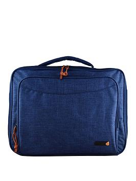 Tech Air 15.6 Inch Laptop Bag - Blue