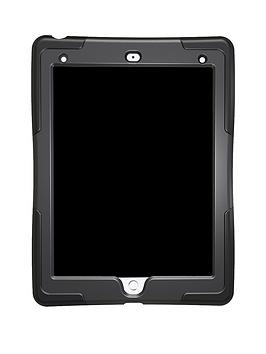 Tech Air Samsung Tab A 10 Inch Rugged Case