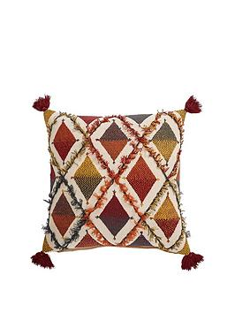 gallery-picchu-embroidered-cushion