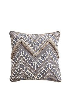 gallery-mancora-embroidered-cushion
