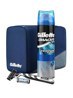 gillette-mach-3-washbag