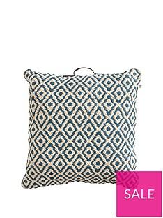 gallery-sigtuna-floor-cushion