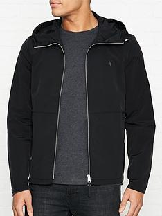 allsaints-darley-hooded-jacket-black